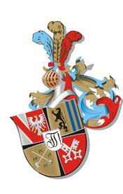 Landsmannschaft Franconia-Teutonia